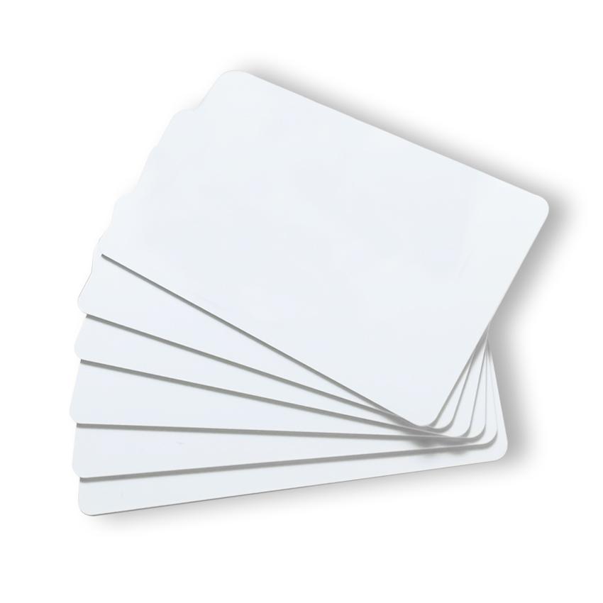 13.56MHz rfid smart card