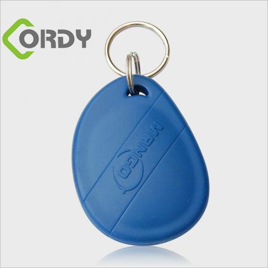 waterproof Rfid Keyfob
